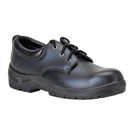 Steelite™ Schoen laag S3