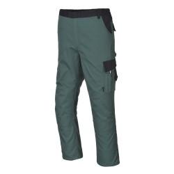 Spodnie Munich