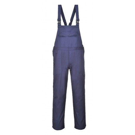Bizflame Pro Amerikaanse Overall
