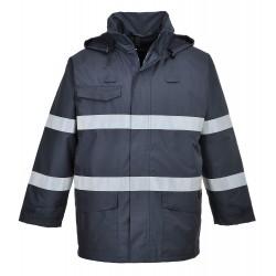 Bizflame Regen Multi Beschermings jas
