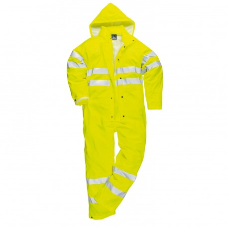 Sealtex™ Ultra Coverall