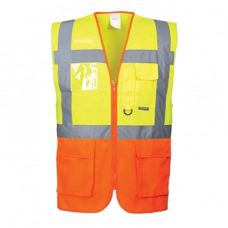 Praque Executive Vest