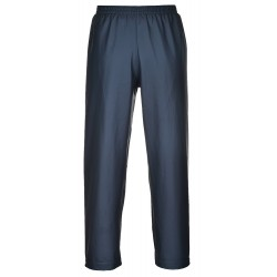 Sealtex™ AIR broek