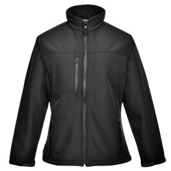 Charlotte Ladies Softshell (2L)