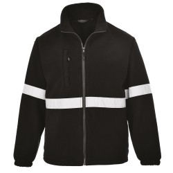 Iona Lite Fleece