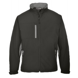Portwest Texo Softshell (3L)