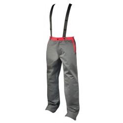 Spodnie dla spawacza MATTHEW