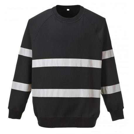Iona Sweater