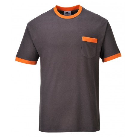Portwest Texo Contrast T-shirt