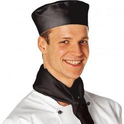 Chefs Pet