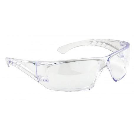 Helderzicht bril