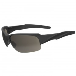 PW Avenger Veiligheidsbril
