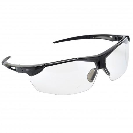 PW Defender Veiligheidsbril