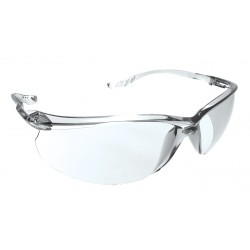Lite Veiligheidsbril