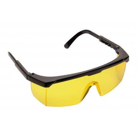 Klassiek Veiligheidsbril