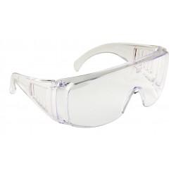 Bezoekers Veiligheidsbril