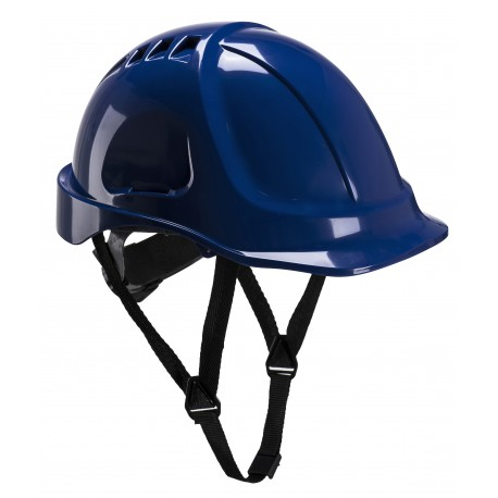 Endurance Plus Helm