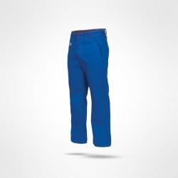 Spodnie spawacz