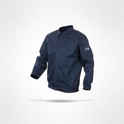 Bluza spawacza STANDARD