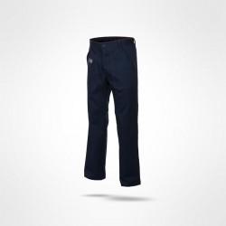 Spodnie spawacz Standard