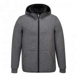 KX3 Technical Fleece