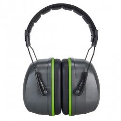 Ochronnik słuchu Premium