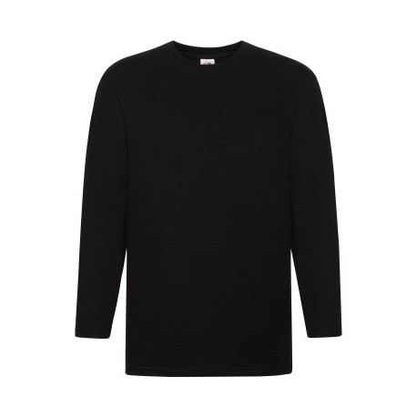 SUPER PREMIUM LONG SLEEVE T