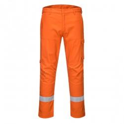 Spodnie Bizflame Ultra