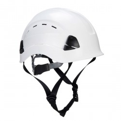 Height Endurance Mountaineer helm