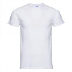 Koszulka męska slim