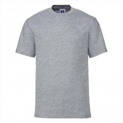 Koszulka klasyczna