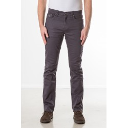 PANTS REGULAR STRETCH TWILL ANTRA