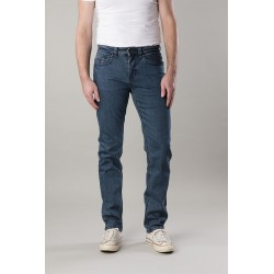 PANTS SLIM FIT STRETCH DENIM STW