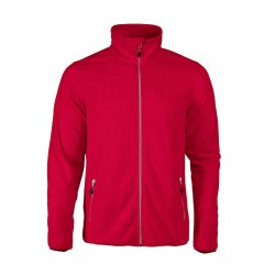 Twohand fleece jacket
