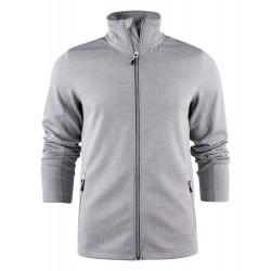 Powerslide jacket