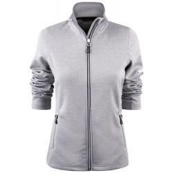Powerslide lady jacket