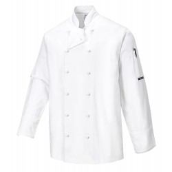 Bluza szefa kuchni Norwich