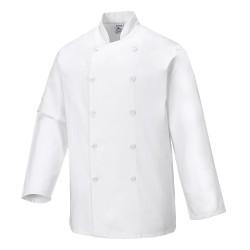 Bluza kucharska Sussex