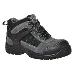 Compositelite™ Trekker Plus Schoen S1P