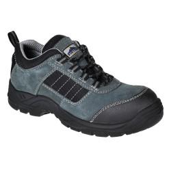 Compositelite™ Trekker Schoen S1
