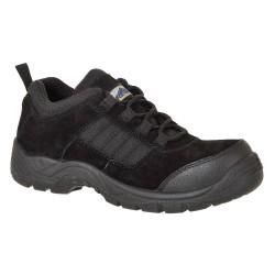 Compositelite™ Trouper Schoen S1