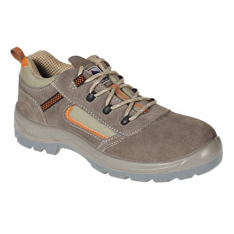 Compositelite™ Reno Laag uitgesneden schoen S1P