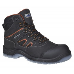 Compositelite™ All Weather Boot S3 WR
