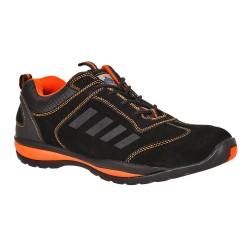 Steelite™ Lusum Veiligheidssneaker S1P HRO