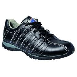 Steelite™ Arx Veiligheidssneaker S1P HRO