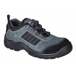 Steelite™ Trekker Schoen S1P