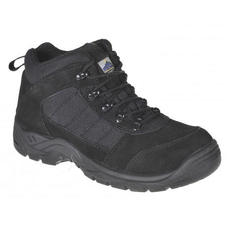 Steelite™ Trouper Schoen S1P