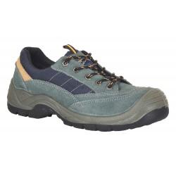 Półbut Steelite™ Hiker S1P