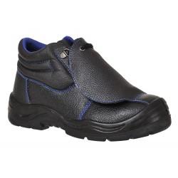 Steelite™ Metatarsal Schoen S3 HRO M