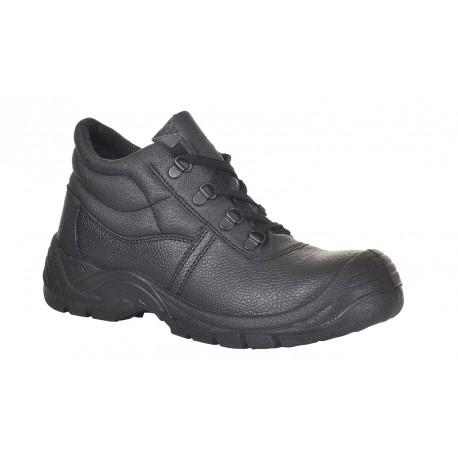 Steelite™ Protector Boot Kruipneus S1P